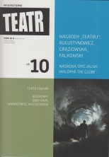 logo Teatr 2017/10