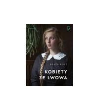 logo Kobiety ze Lwowa
