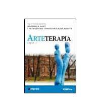 logo Arteterapia część 1