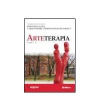 logo Arteterapia część 2