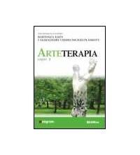 logo Arteterapia część 3