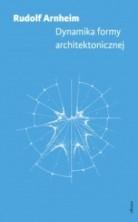 logo Dynamika formy architektonicznej