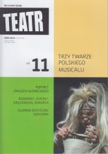 logo Teatr 2017/11