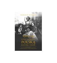 logo Wybitne rody, które tworzyły polską kulturę i naukę