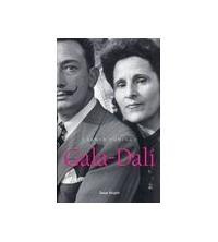 logo Gala - Dali