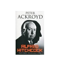 logo Alfred Hitchcock