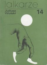 logo Lalkarze 14. Juliusz Wolski