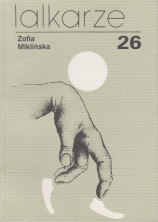 logo Lalkarze 26. Zofia Miklińska