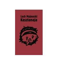 logo Kasztanaja