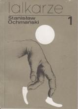 logo Lalkarze 1. Stanisław Ochmański