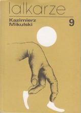 logo Lalkarze 9. Kazimierz Mikulski