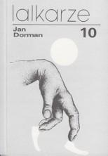 logo Lalkarze 10. Jan Dorman