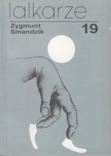 logo Lalkarze 19. Zygmunt Smandzik