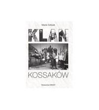 logo Klan Kossaków
