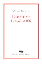 logo Eurypides i jego wiek