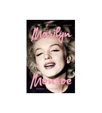 logo Twarze Marilyn Monroe