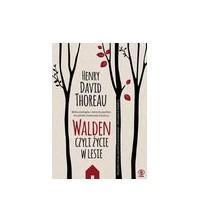 logo Walden czyli życie w lesie