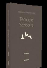 logo Teologie Szekspira