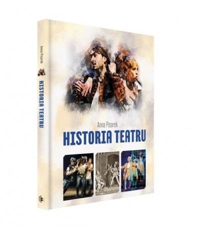 zdjęcie Historia teatru