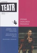 logo Teatr 2018/04