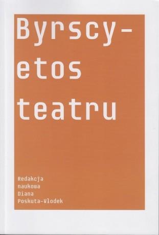 zdjęcie Byrscy - etos teatru