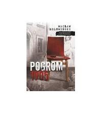 logo Pogrom 1905
