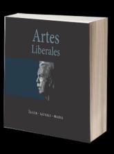 Artes Liberales. Teatr - sztuka - media. Księga jubileuszowa dedykowana Profesorowi Leszkowi Mądzikowi