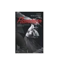 logo Flamenco. Studium z antropologii semiotycznej