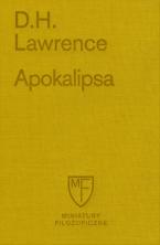 logo Apokalipsa