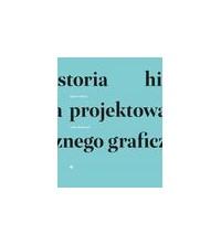 logo Historia projektowania graficznego