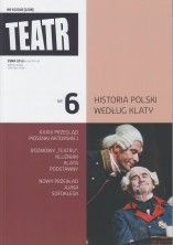logo Teatr 2018/06