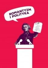 logo Romantyzm i polityka