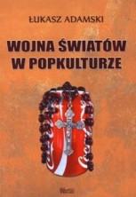 logo Wojna światów w popkulturze