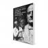 Zupełnie inna książka o Stanisławie Moniuszce