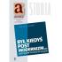 Był kiedyś postmodernizm... Sześć esejów o schyłku XX stulecia