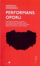 logo Performans oporu