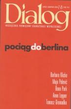 logo Dialog 2018/07-08