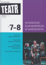 logo Teatr 2018/7-8