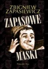 logo Zapasowe maski