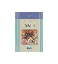 logo Siena