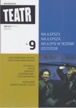 logo Teatr 2018/09