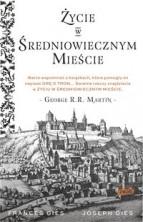 logo Życie w średniowiecznym mieście