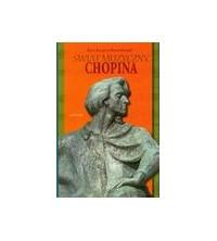 logo Świat muzyczny Chopina