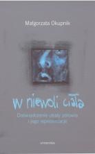 logo W niewoli ciała.