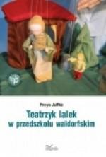 logo Teatrzyk lalek w przedszkolu walfdorfskim