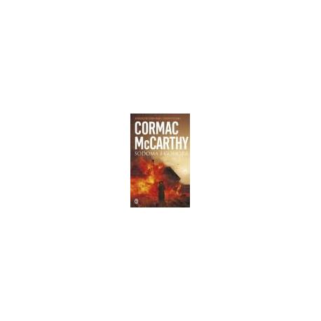 zdjęcie Sodoma i Gomora