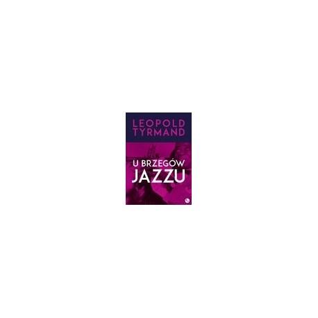 zdjęcie U brzegów jazzu
