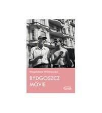 logo Bydgoszcz Movie