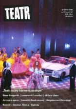 logo Teatr 2011/05