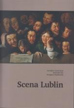 logo Scena Lublin